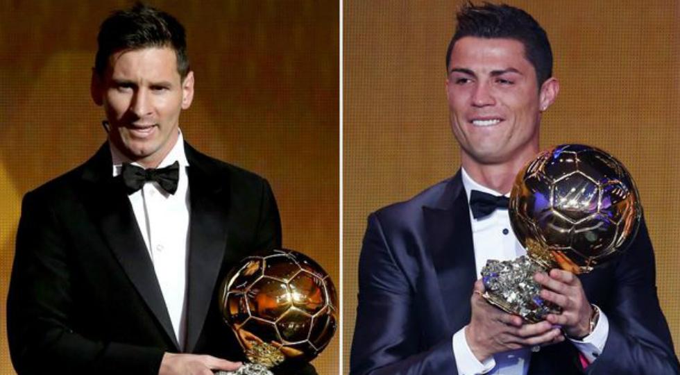 Lionel-Messi-and-Cristiano-Ronaldo