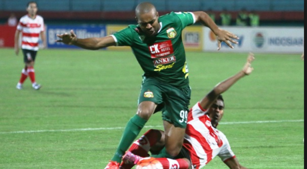 Prediksi-Madura-United-Vs-Bhayangkara-FC